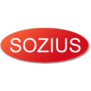 Fahrschule SOZIUS in Berlin