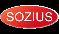 Fahrschule SOZIUS