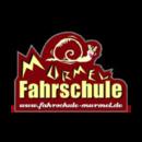 Fahrschule Murmel in Berlin