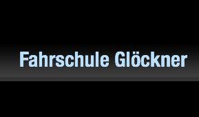 Fahrschule Glöckner
