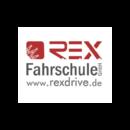 Fahrschule R.e.x in Berlin Köpenick