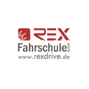Fahrschule R.e.x in Berlin Friedrichshain