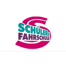 Schüler's Fahrschule in Berlin