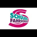 Schüler's Fahrschule in Berlin