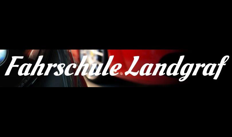 Fahrschule Landgraf