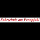 Fahrschule am Fennpfuhl in Berlin