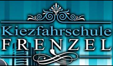 Kiez-Fahrschule Frenzel