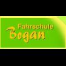 Fahrschule Bogan in Berlin