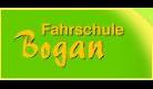 Fahrschule Bogan