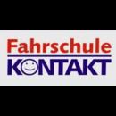 Fahrschule Kontakt in Berlin