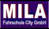 MILA Fahrschule City GmbH