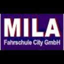 MILA Fahrschule City GmbH in Berlin