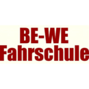 BE-WE Fahrschule in Berlin