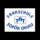 Fahrschule Tat in Berlin