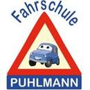 Fahrschule Puhlmann in Berlin