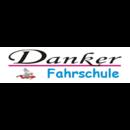 Fahrschule Danker in Berlin