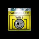 Fahrschule WIN 1 GmbH in Berlin