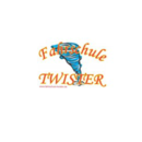 Fahrschule Twister in Berlin