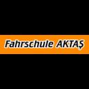 Fahrschule Aktas in Berlin
