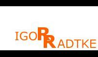 Fahrschule Igor Radtke