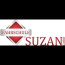 Fahrschule Suzan GmbH in Berlin