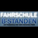 Fahrschule B-STANDEN in Berlin