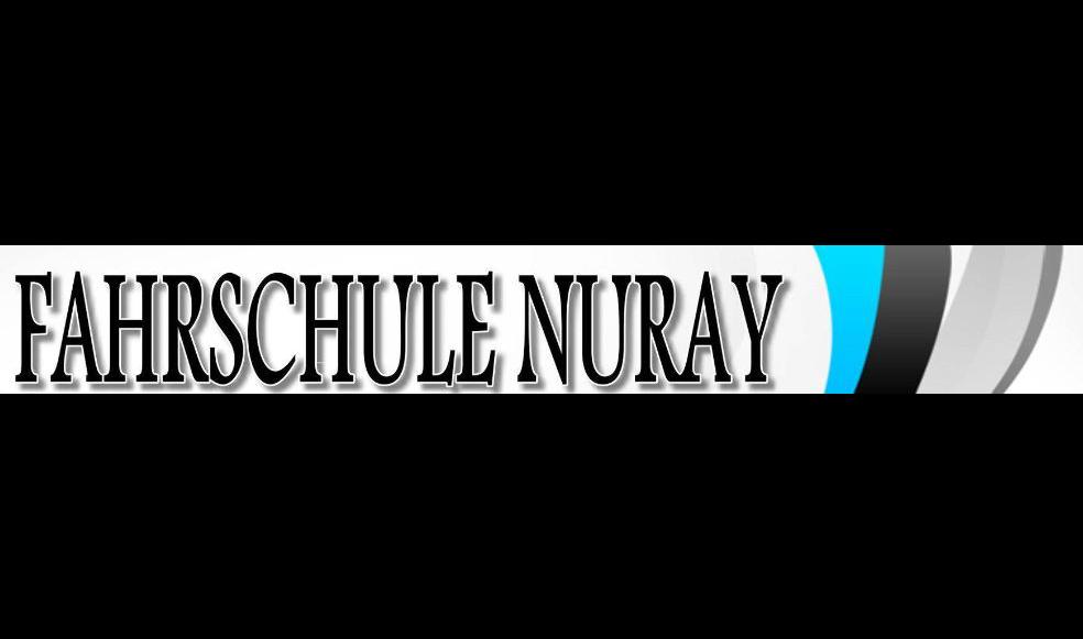 Fahrschule Nuray