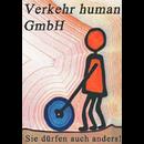 Fahrschule Verkehr Human GmbH in Berlin