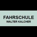 Fahrschule Walter Kalcher in Berlin