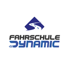 Dynamic Fahrschule in Berlin