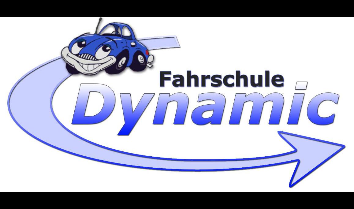 Dynamic Fahrschule