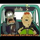 Fahrschule Am Karl-Marx-Platz in Berlin