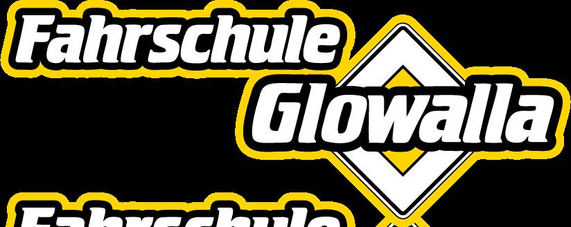 Fahrschule Glowalla GmbH