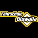 Fahrschule Glowalla GmbH in Berlin