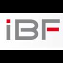 Fahrschule IBF in Berlin
