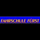 Fahrschule Fürst in Berlin