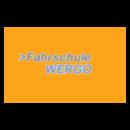 Fahrschule WERGO in Berlin