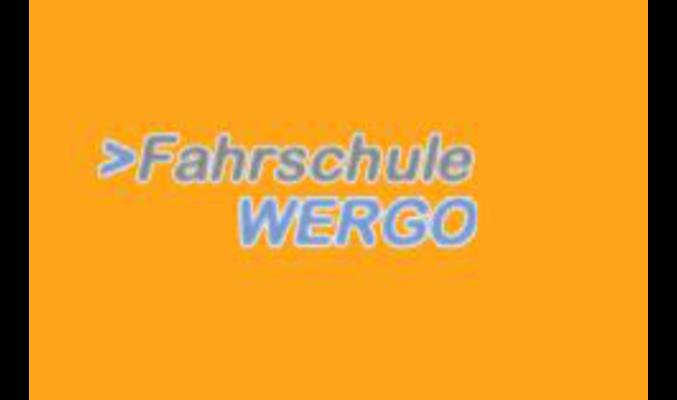 Fahrschule WERGO