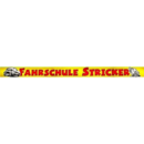 Fahrschule Stricker 'An der Feuerbachbrücke' in Berlin