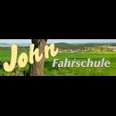 John Fahrschule in Berlin