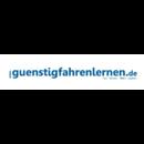 Fahrschule GFL Spandau in Berlin