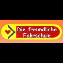 Die freundliche Fahrschule in Berlin