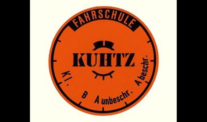 Fahrschule Kuhtz