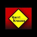 Fahrschule Harri Krause in Berlin