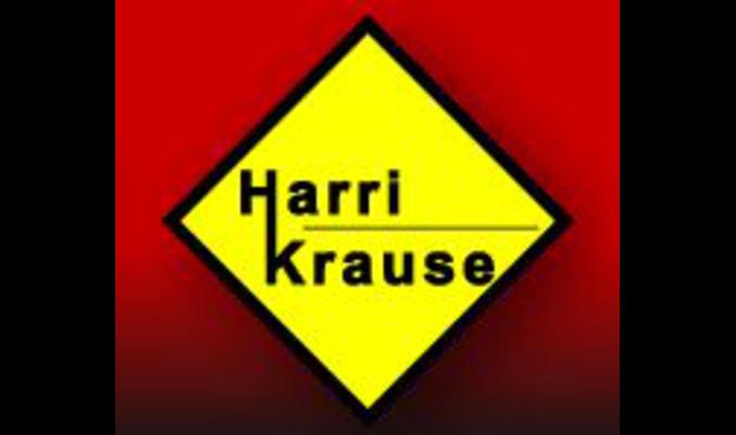 Fahrschule Harri Krause