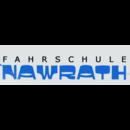 Fahrschule Nawrath in Berlin