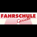 Fahrschule Gericke GmbH in Berlin