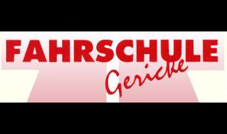 Fahrschule Gericke GmbH