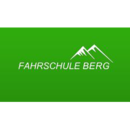 Fahrschule Berg in Berlin