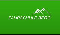 Fahrschule Berg